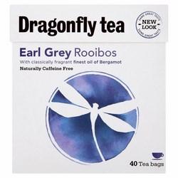 Dragonfly Teas