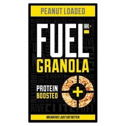 Fuel Protein Breakfast