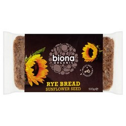 Gluten Free and Wheat Free Bread
