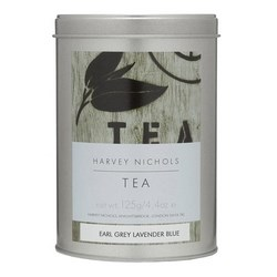 Harvey Nichols Tea