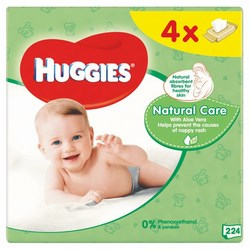 Huggies Baby Accessories