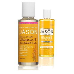 Jason Skincare