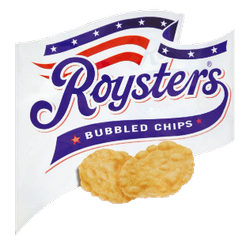 Roysters