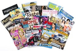 UK News and Magazines