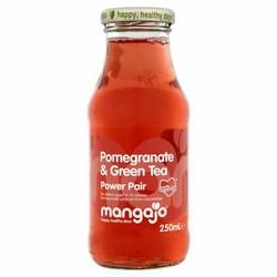 Mangajo Tea