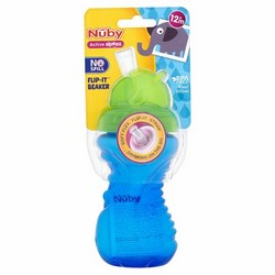 Nuby Baby Accessories