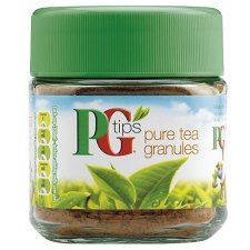 PG Tips Tea Granules