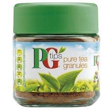 PG Tips Tea Granules