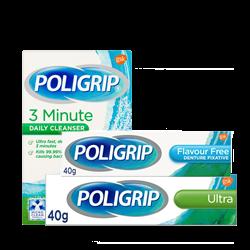 Poli-Grip