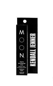 Moon Oral Care