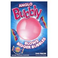 Sundry Brand Gum