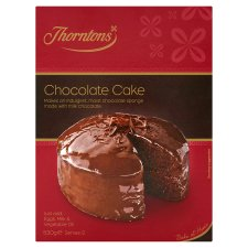 Sundry Brands Cake Mixes and Baking Ingredients