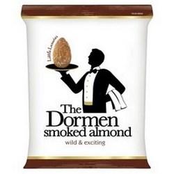 The Dormen