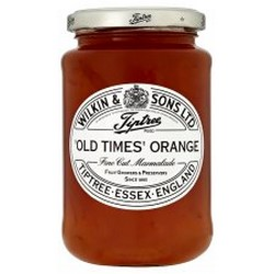 Wilkin and Sons Tiptree