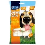 HiLife Chews Day Mini Prairie Bones 4 per pack