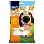 HiLife Chews Day Mini Prairie Bones 4 per pack
