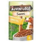 Adventuros Sauces Turkey Flavour 5 x 25g