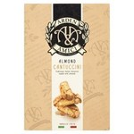Arden And Amici Almond Cantuccini 180g