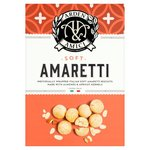 Arden And Amici Soft Amaretti 150g
