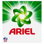Ariel Bio Washing Powder 22 Wash 1.43kg