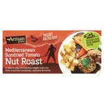Artisan Grains Country Veg Nut Roast 200g