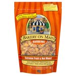 Bakery on Main Fruit And Nut Muesli 340g