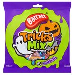 Barratt Tricks Mix 180g