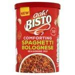 Bisto Spaghetti Bolognese Seasoning Mix 170g