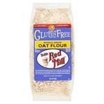 Bobs Red Mill Gluten Free Oat Flour 400g