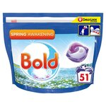 Bold All In 1 Pods Spring Awakening 51 Washes