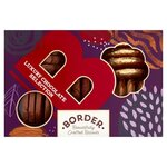 Border Biscuits Luxury Chocolate Biscuit Selection 360g