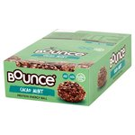 Bounce Energy Balls Cacao Mint Multipack 12 x 42g