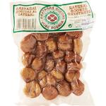 Brindisa Posada Whole Cooked Chestnuts 200g