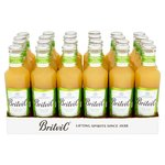 Britvic Pineapple Juice 24 x 200ml Bottles