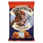 Burts Hobgoblin Spit Roast Steak Flavoured Potato Chips 12 x 40g