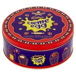 Cadbury Creme Egg Mini Egg Tin 409g