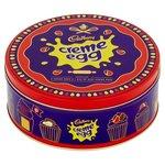Cadbury Creme Egg Mini Egg Tin 409g