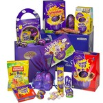 Cadbury Essential Easter Collection Gift Hamper