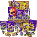 Cadbury Ultimate Easter Basket Hamper