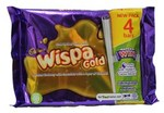 Cadbury Wispa Gold 47g