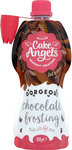 Cake Angels Chocolate Frosting 300g