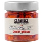 Casalinga Semi Dried Cherry Tomatoes 220g