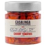 Casalinga Semi Dried Cherry Tomatoes 220g