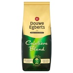 Catering Size Douwe Egberts Real Coffee Medium Roast for Cafetieres 1kg