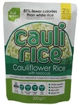 Cauli Rice Cauliflower Rice with Broccoli 200g