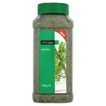 Chefs Larder Parsley 120g