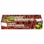 Chewits 60 Cola Flavour Jelly Whips