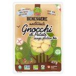 Ciemme Gluten Free Organic Gnocchi 400g