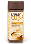 Clearance Line Barleycup Granules 200g