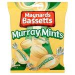 Clearance Line Bassetts Murray Mints 193g